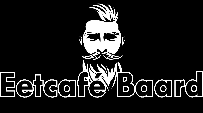 Eetcafe Baard